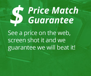 Mid Florida Sportswear Custom Embroidery Daytona Screen Printing Callout Price Match Guarantee