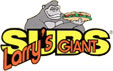 Mid Florida Sportswear Custom Embroidery Daytona Screen Printing Callout Larry's Giant Subs