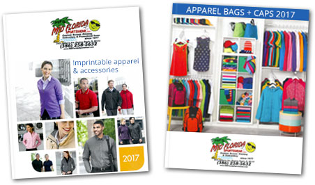 242c8cc8a Choose from hundreds of apparel and products in either one of these catalogs